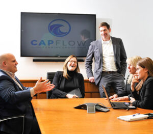 working capital business loans