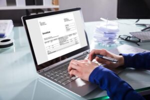 invoice factoring in new york city