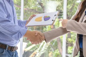 Small Business Financing - Benefits of Alternative Finance Partnerships