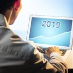 Business Growth in 2019 - 3 Strategies that Might Surprise You