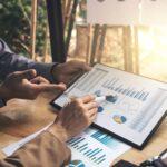 The ACH Merchant Cash Advance Expands Alternative Finance Options