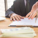 Small Business Funding - Understanding the Merchant Cash Advance