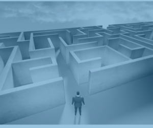 Small Business Exit Strategy Planning - Are you Prepared?