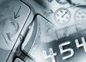 Small Business Growth - The Top Financial Challenges Owners Face