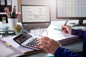 what is seasonal working capital