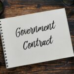 Government Invoice Factoring - Skip the Red Tape and Get Paid