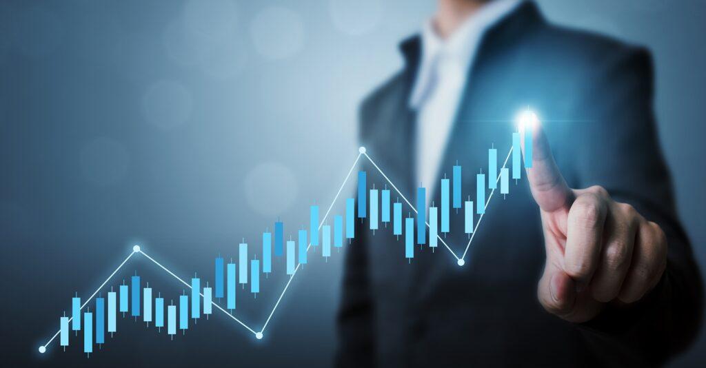 business finance working capital