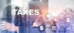Small Business Tax - How to Prepare for Your Trip to the Accountant