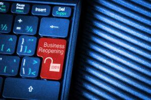 Merchant funding solutions