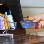 Online Marketplace Success - How to Remain Competitive