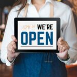 Small Business Guide for Reopening After the Pandemic - Are You Ready?