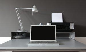 Working Remotely - a Temporary Measure or a Permanent Solution?