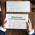 Healthcare Receivables Financing - Improve Medical Facility Cash Flow
