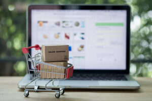 Want to Kickstart eCommerce Growth? Consider Retail Funding Solutions