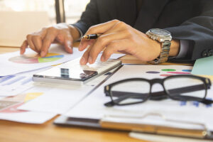 Small Business Invoice Factoring - Benefits You Could Be Missing