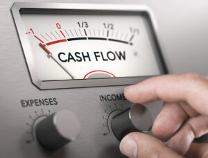 Business Cash Flow Management Mistakes to Avoid